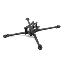 Eachine Tyro129 Spare Part 280mm Wheelbase 5mm Arm 7 Inch Frame Kit for RC Drone FPV Racing