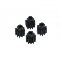 Motor Gear For Visuo Xs809hw Xs809 Xs809w Motor Gear Rc Drone