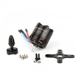 SUNNYSKY X3520 KV520 Outrunner Brushless Motor 520KV
