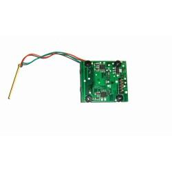 FUNSKY S20 WIFI FPV RC Quadcopter Spare Parts Receiver Board