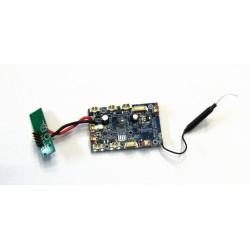 Eachine E520s WiFi FPV RC Drone Quadcopter Spare Parts Receiver Board