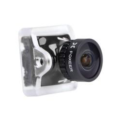 Foxeer Nano Predator 5 Racing FPV Camera 14*14mm 1000tvl 1.7mm M8 Lens 4ms Latency Super WDR
