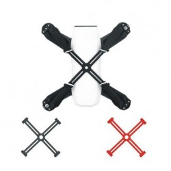 RC Quadcopter Spare Parts Propeller Fixed Holder For DJI SPARK