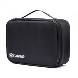 Portable Storage Bag Nylon Waterproof Carrying Case Box Handbag for Eachine E511 E511S RC Drone