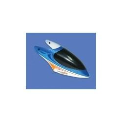Walkera (HM-5-10-Z-20) Canopy