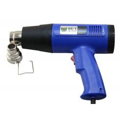 ELECTRONIC HEAT GUN BST-8016D