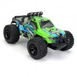 YAMRC 1/14 2.4G 2WD Desert Truck High Speed RC Car Vehicle Models