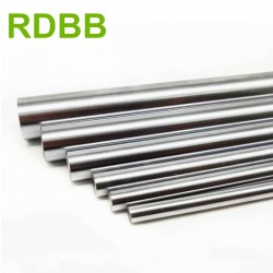 12mm linear shaft 500mm Chromed Harden Rod Linear Motion Shaft