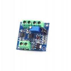 PWM Converter Module 0-5V 0-10V