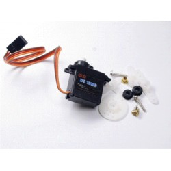 ELE DS13BB Digital Servo
