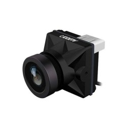 Caddx Nebula Micro 2.1mm 1000TVL 720p/60fps Analog and Digital HD FPV Camera Supports DJI HD System for RC Drone