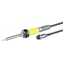 Fixpoint 51214 Replacement Soldering Iron