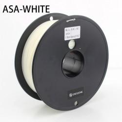 CREOZONE 3D Printer Filament 1.75mm 1KG ASA