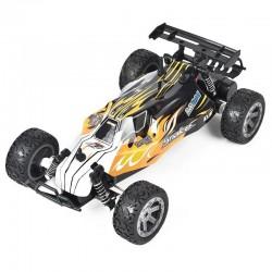 1/14 2.4G 28km/h RC Racing Car Formula Car Kids Child Toys