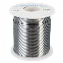 200g 1mm 63/37 Tin/lead Rosin Core FLUX 2.0% Soldering Wire