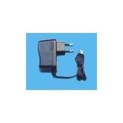 Walkera (HM-5G6-Z-23) charger