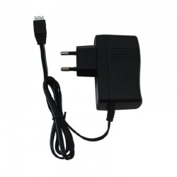FY-CHA01 Charger Charging for Feiyue FY-01 FY-02 FY-03 FY-04 FY-05 FY-06 FY-07 RC Car