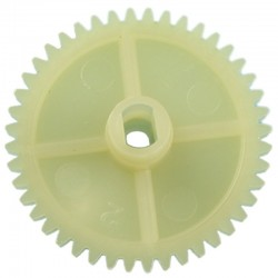 Wltoys 144001 1/14 RC Car Spare Parts 144001-1260 Reduction Gear