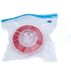 Filament Dryer Filament Storage Vacuum Sealing Bags - 5pcs