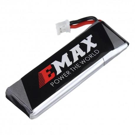Emax EZ Pilot Beginner Indoor FPV Racing Drone RC Quadcopter Spare Parts 3.8V 1s 450 mAh HV Lipo Battery