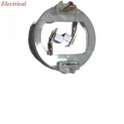 895 875 885 Motor Rotor Carbon Brush Holder End Cap Cover