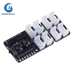 XIAO Microcontroller XIAO Grove Shield