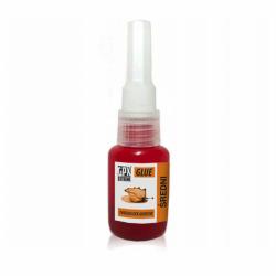 GPX Extreme: Screw glue (medium) 10ml – GPX Extreme