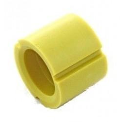 Q Model: Rubber for Q-Model starter