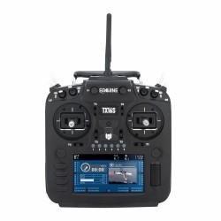 Eachine TX16S Hall Sensor Gimbals 2.4GHz 16CH Internal Multi-protocol RF System OpenTX Radio Transmitter