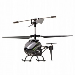 Syma S5H Speed (20m range, 7min fly time) - black