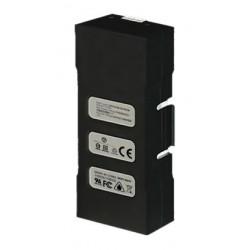 JJRC: Battery 1100mAh 3.7V LiPo do JJRC 8993W