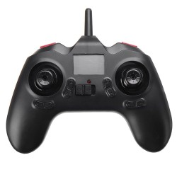 Eachine E130 RC Helicopter Parts 4 CH Remote Control - Mode 2