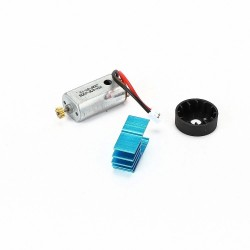 Eachine E130 RC Helicopter Parts Main Motor Set