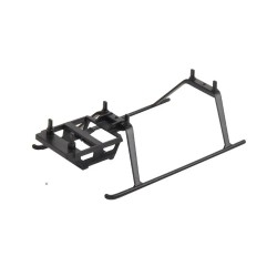Eachine E119 RC Helicopter Parts Landing Skid