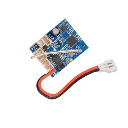 Eachine E119 RC Helicopter Parts Receiver Board
