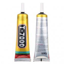 T-7000 50ML Adhesive Glue Multi-purpose Glue Epoxy Resin Repair