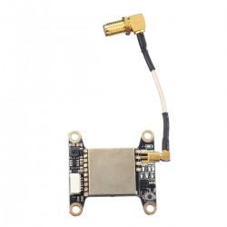 Eachine Tyro129 FPV Racing RC Drone Spare Part 5.8G 40CH 0mW/25mw/200mw/600mw VTX Switchable