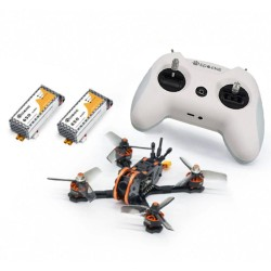 Eachine Tyro79S 140mm F4 OSD 20A ESC 3 Inch FPV Racing Drone RTF