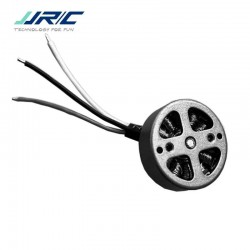 JJRC X16 RC Quadcopter Spare Parts CW/CCW Brushless Motor