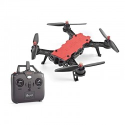 MJX B8 Bugs 8 250mm With LED light Brushless Racer Drone Quadcopter RTF - Without Camera