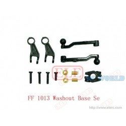 FF 1013 Washout Base Set