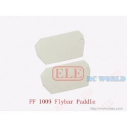 FF 1009 Flybar Paddle