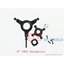 FF 1005 Swashplate