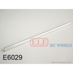 E6029 Tail boom