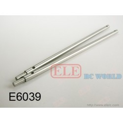 E6039 Main shaft