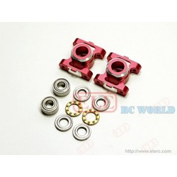 ELE 450 Metal Bearing Block