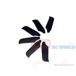 ELE Tail Rotor Blades