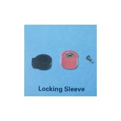 HM-5G6-1-Z-16 Locking Sleeve