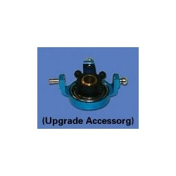 HM-5G6-1-Z-27 Swashplate METAL (Upgrade Accessory)