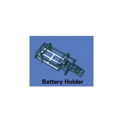 Walkera (HM-5G4Q3-Z-13) Battery holder